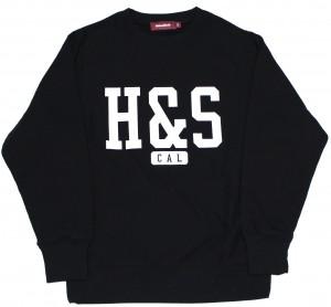 hc-010718-b